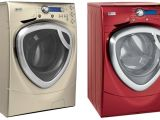 Ge Appliance Repair Clarksville Tn Ge Recalls Front Load Washers Due to Injury Hazard