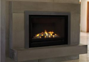 Gel Fuel Fireplace Pros and Cons 75 Gel Fuel Fireplaces Pros and Cons Ethanol Fireplaces