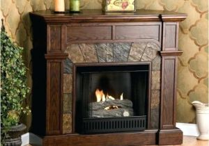 Gel Fuel Fireplace Pros and Cons Gel Fireplace Fuel China Fire Fireplaces Pros and Cons