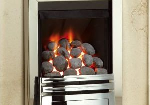 Gel Fuel Fireplace Pros and Cons Gel Fuel Fireplace Pros and Cons Indoor Basketball Court