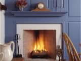 Gel Fuel Fireplace Pros and Cons Gel Fuel Fireplaces Pros and Cons Ethanol Fireplaces the