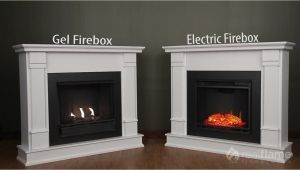 Gel Fuel Fireplace Pros and Cons What is A Wall Mounted Gel Fuel Fireplaces Inserts Firebox