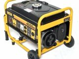 Generac Generator Yellow Light Generac Generator Yellow Light Yellow Generator Portable