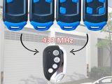 Genie Garage Door Opener Red Light Blinking Diy Garage Door Opener Remote New Genie Garage Door Opener Red Light