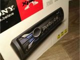 Genie Garage Door Opener Red Light Blinking Genie Garage Door Opener Remote Blinking Red Light Garage Designs