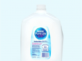 Get Pure Life Delivery Nestle Pure Life 1 G Purified Water Nestle Pure Life