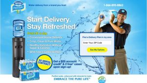 Get Pure Life Delivery Nestle Pure Life