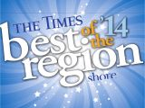 Gift Card Balance Carson Pirie Scott Best Of the Region 2014 by the Times Of Nwi issuu