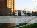 Gift Card Balance Carson Pirie Scott Downtown Aurora Master Plan Existing Conditions Overview by David
