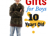 Gift Ideas for 12 Year Old Boy Birthday 75 Best toys for 10 Year Old Boys Must See 2018 Christmas