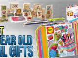 Gift Ideas for 13 Year Old Daughter 2019 10 Best 7 Year Old Girl Gifts 2018 Youtube
