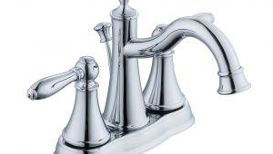 Glacier Bay Faucets Official Website Glacier Bay 67573 6001 9500 Series 4 In Centerset 2