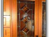Glass Cabinet Door Inserts Online Glass Kitchen Cabinet Door Inserts Cabinet Home