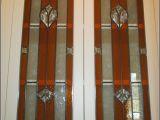 Glass Cabinet Door Inserts Online Leaded Glass Cabinet Door Inserts Online Cabinet Home