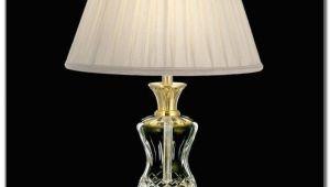 Glass Lamp Shades Home Depot Canada Coolaroo Patio Shades Home Depot Patios Home