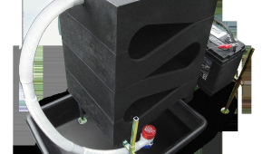 Gold Cube for Sale Cheap Gold Cube the 1 Concentrator for Sale Gold Cube