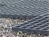 Good Flooring for Dog Kennel How to Build Dog Kennel Floors Using Ecogrid Pethelpful