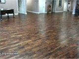 Good Flooring for Large Dogs Cork Flooring and Dog Claws Gurus Floor