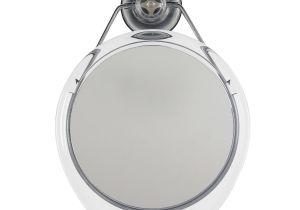 Good Grips Fogless Shower Mirror Oxo Good Grips Stronghold Suction Fogless Mirror Defogger