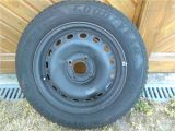 Goodyear Tires In Rapid City Sd Https Www Shpock Com I Vhqutsxzhsw9i0v9 2016 12 15t12 35 37