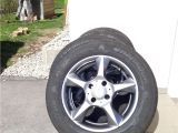 Goodyear Tires In Rapid City Sd Https Www Shpock Com I Wth7fmwwxlveccnh 2018 06 22t16 23