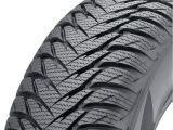 Goodyear Tires In Rapid City Sd Tyres Goodyear Ug 8