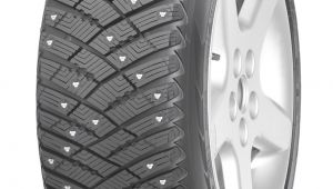Goodyear Tires In Rapid City Sd Tyres Goodyear Ultra Grip Ice Arctic Suv