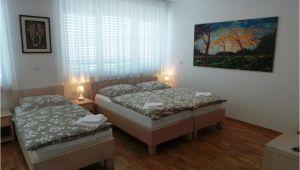 Google Bed and Breakfast Finder Bed and Breakfast B B Julija Ljubljana Slovenia Booking Com
