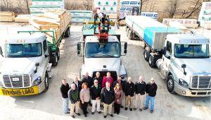 Gordon Lumber Fremont Ohio Gordon Lumber Celebrates 150 Years Hbs Dealer