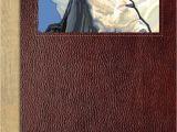 Grace Note Wind Chimes Mariposa Ca Yosemite Vacation Planner Yosemite National Park Nature