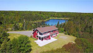 Grand Manan New Brunswick Real Estate 40 Ohio Pond Road Grand Manan New Brunswick E5g4b4 881417551082