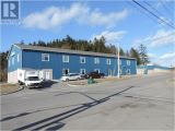 Grand Manan Real Estate Grand Bay Real Estate for Sale Grand Bay Homes for Sale