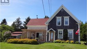 Grand Manan Real Estate Jonathan Graves 21 Poodle Alley Grand Manan for Sale 229 000 Zolo Ca