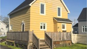 Grand Manan Real Estate Mls All New Brunswick Fredericton Real Estate Rebecca Steeves