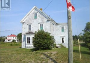 Grand Manan Real Estate Remax 1156 Route 776 Grand Manan island for Sale 30 000