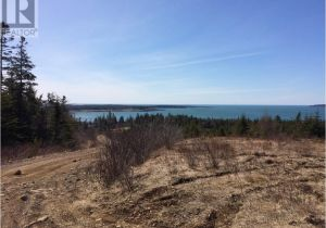 Grand Manan Real Estate Remax Lots Red Point Road Grand Manan New Brunswick Property