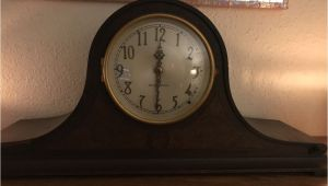 Grandfather Clock Won T Chime On the Hour Resurrecting Vintage Clocks 8 Steps with Pictures