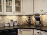 Granite Countertops ashland Va ashland Kitchen 4 Spectrum Stone Designs