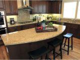 Granite Countertops ashland Va Colonial Granite Works 20 Colors Starting 27 99 Per Sf