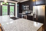 Granite Countertops Elberton Ga 44 Luxury Granite Countertops Elberton Ga Coffee Table and