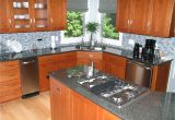 Granite Countertops Midlothian Va Granite Countertops Installed Richmond Va