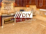 Granite Countertops Midlothian Va Home Diy Granite Quartz Do It Yourself Granite Quartz