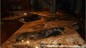 Granite Countertops Nicholasville Ky Prestige Granite Countertops Nicholasville Ky 40356