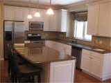 Granite Countertops norcross Ga I Love This Kitchen Granite Color Backsplash and the Curtains