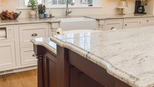 Granite Countertops Syracuse Ny Granite Countertops for Your Kitchen