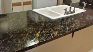 Granite Overlay Cost Per Square Foot Kitchen Granite Overlay Cost Per Square Foot Home Depot