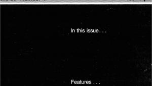 Gray White U-pull It atlanta Ga 30318 Aes E Library A Complete Journal Volume 35 issue 4