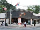 Gray White U-pull It atlanta Ga 30318 atlanta Guide to Gay and Gay Friendly Bars and Eateries