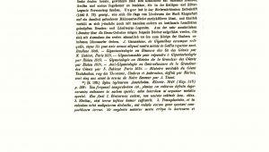 Gray White U Pull It atlanta Ga Darwin C R 1880 Erasmus Darwin Und Seine Stellung In Der