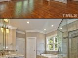 Greensboro Parade Of Homes 75 Best Around the Triangle Images On Pinterest ashley Wilson